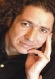Vincenzo Di Rosa    Schauspieler