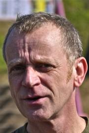 Ralf Peter    Schauspieler
